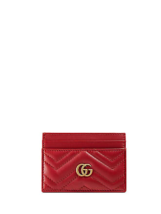 889768431824 Gucci Wallets for Women: 41 Items | Stylight