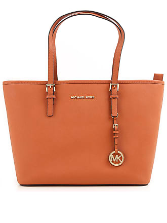 Michael Kors Borsa Shopper da Donna On Sale 675e53ce0ac
