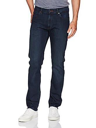 Lee Mens Modern Series Slim-fit Tapered-Leg Jean, Fletch, 38W x 29L