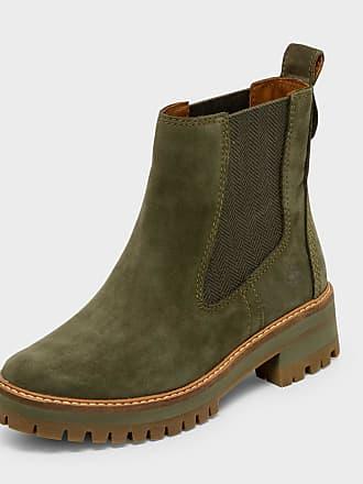 f747672b4f8b2c Timberland Stiefel für Damen − Sale  bis zu −41%