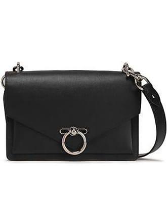 877af9fd8 Rebecca Minkoff Rebecca Minkoff Woman Jean Pebbled-leather Shoulder Bag  Black Size