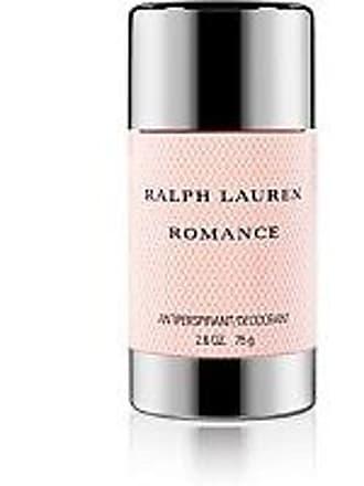 Ralph Lauren Romance Deodorant