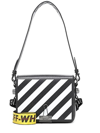 5e15bd5b0 Off-white® Bags: Must-Haves on Sale up to −70% | Stylight