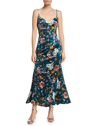 ad5e883a6b2 Jovani® Fashion  Browse 107 Best Sellers