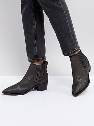 Efterstræbte Selected Shoes: 60 Products | Stylight XU-94