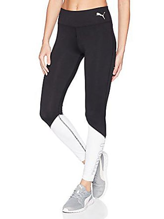 64ee51b40fcc Puma® Sports Leggings  Must-Haves on Sale up to −60%