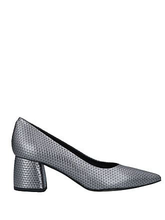 ad70bd7a55 Scarpe Estate Pollini® da Donna | Stylight