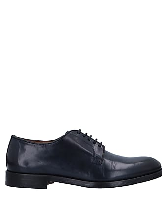 bb1665091add0f Scarpe Oxford: Acquista 884 Marche fino a −66% | Stylight