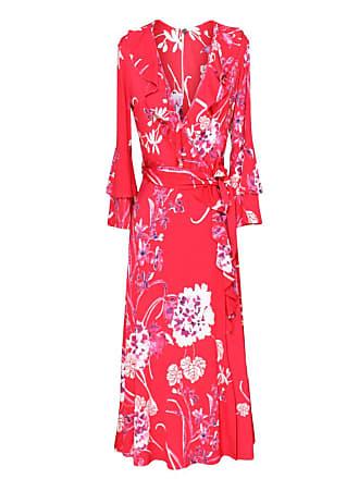 70d419956ab7 Kjoler (Elegant)  Kjøp 2345 Merker opp til −49%