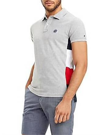 66d1bbc93faf Tommy Hilfiger Polo Shirts for Men  109 Items