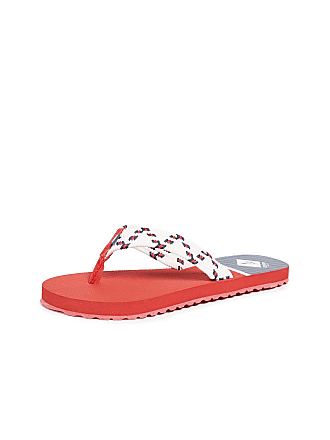 e025c10dfcf Women s Sperry Top-Sider® Sandals  Now up to −40%