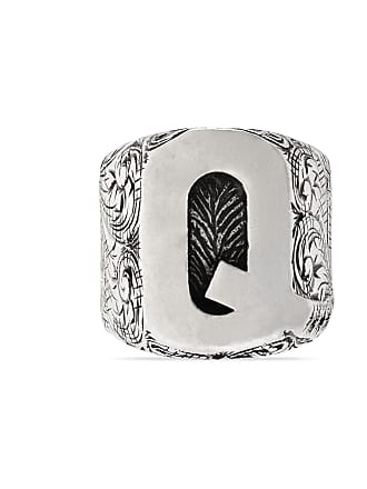 Ringar (Date) − 1602 Produkter från 176 Märken  5e5f4ea8eec9a