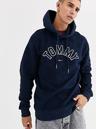 Hoodies Tommy Jeans: Acquista fino al −58% | Stylight