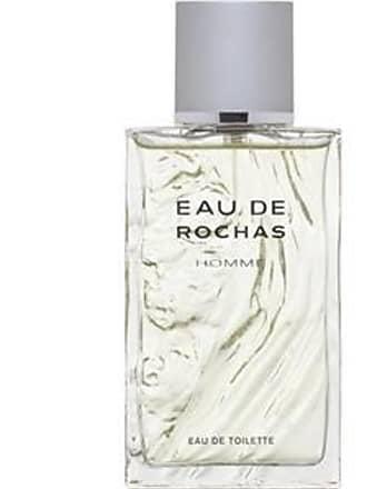Rochas Eau Rochas Homme Eau de Toilette Spray 100 ml