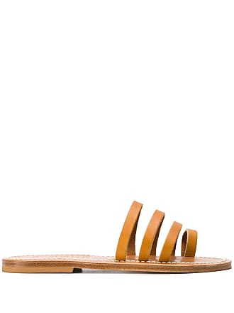 40e66bae6e9f K.Jacques® Sandals − Sale  up to −74%