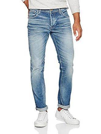 0b5fbdb2e531e Jack   Jones Jeans für Herren  143 Produkte im Angebot   Stylight