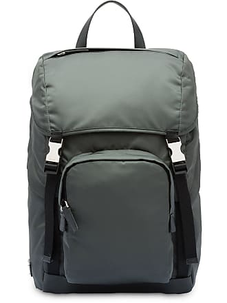 be9314416a99 Prada Backpacks for Men: Browse 86+ Items | Stylight