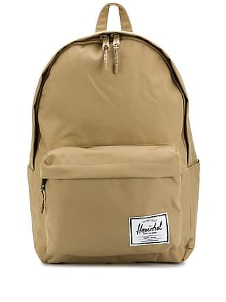 2f913f35277 Men s Herschel® Backpacks − Shop now up to −35%