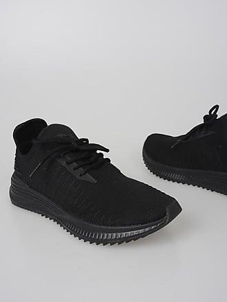 c816a99771313 Spedizione  gratuita. Puma Sneakers AVID EVOKNIT in Tessuto taglia 41