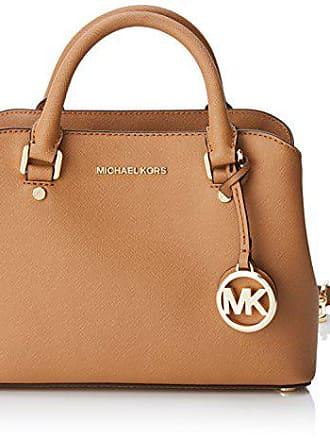Michael Kors Handtaschen: Sale bis zu −61% | Stylight