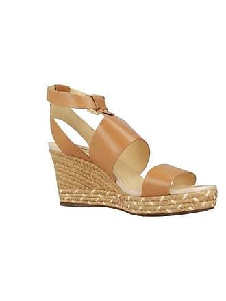 Chaussures Compensées Geox®   Achetez jusqu à −68%   Stylight 5dfb28062eed