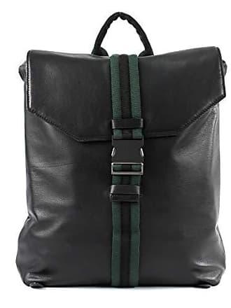 5ffc90658e0b1 Liebeskind Damen Soft Messenger Backpack Medium Rucksackhandtasche