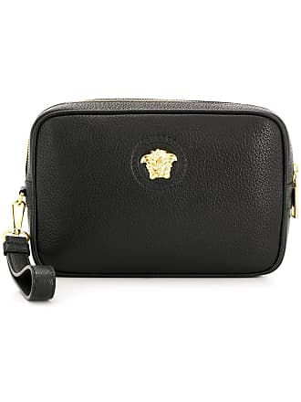 d8b4bdf6c374 Versace® Bags − Sale  up to −70%