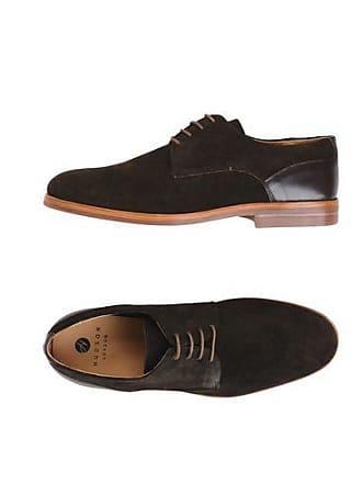 a96d89b4 Zapatos Ingleses para Hombre de Hudson | Stylight