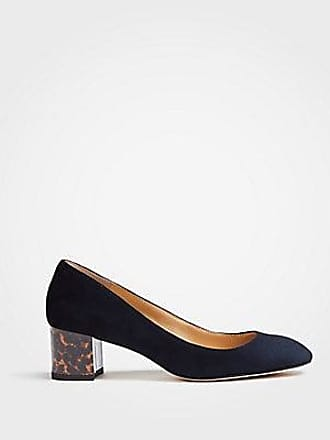 587f44c7829 Ann Taylor Pumps  Browse 29 Products up to −39%