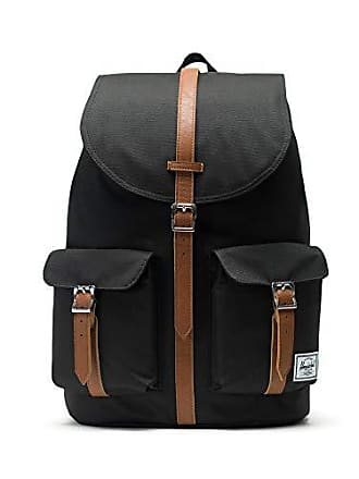 efcfa06ba0b Herschel® Leather Backpacks  Must-Haves on Sale up to −38%