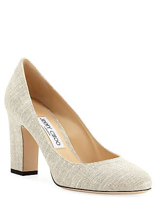 06f7cc8b5905 Jimmy Choo London® Pumps  Must-Haves on Sale up to −50%