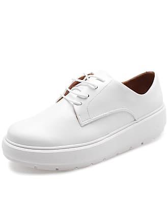 c719f30d707 Branco Vizzano® Sapatos  Compre com até −57%