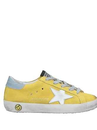 best website a5514 d0de6 Golden Goose CHAUSSURES - Sneakers   Tennis basses
