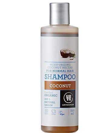 Urtekram Coconut - Shampoo 250ml