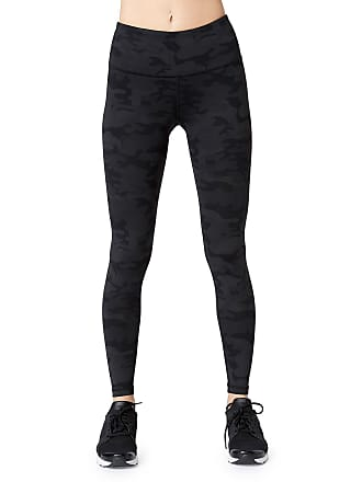 be8e1e131dfd8f Vimmia® Leggings: Must-Haves on Sale up to −75% | Stylight