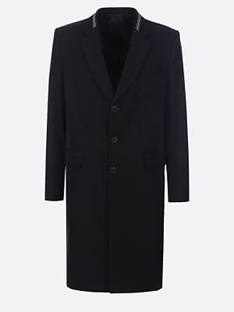 Givenchy Outerwear Coats