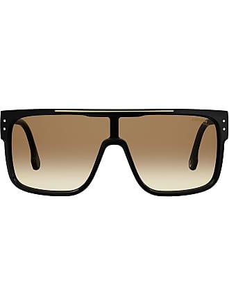 Carrera Flagtop II sunglasses - Preto