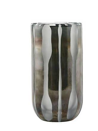 Vazen Woonkamer Shop 10 Merken Tot 50 Stylight