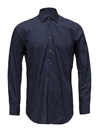 Skjortor från Sand Copenhagen®  Nu upp till −40%  01cb33ecba991