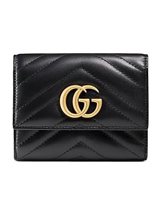 083099070c33d7 Portafogli Gucci: 184 Prodotti | Stylight