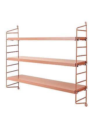 String Furniture ARREDI - Librerie su YOOX.COM