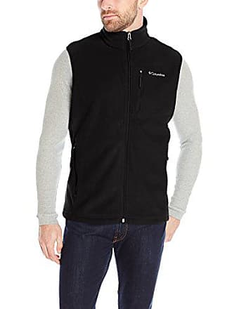 c38afb13a57 Men's Vests − Shop 936 Items, 173 Brands & up to −34% | Stylight