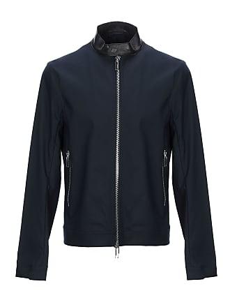Herren-Jacken von Emporio Armani  bis zu −57%   Stylight 05cb644cd1