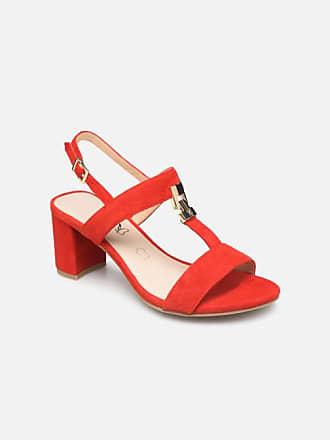 dd505c5640ff47 Chaussures Caprice® : Achetez jusqu''à −40% | Stylight