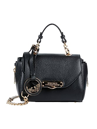 12395bd1848 Versace® Tote Bags − Sale: up to −60% | Stylight