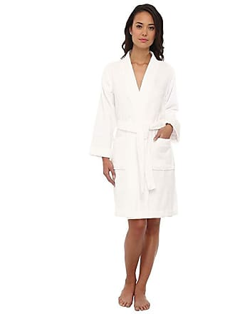 11682b3b0a13 Ralph Lauren® Bathrobes: Must-Haves on Sale up to −50% | Stylight