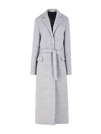 f33155861f Cappotti Con Cintura da Donna: Acquista fino a −74%   Stylight