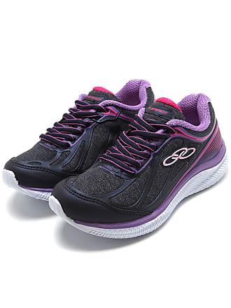 60f7e224737 Sapatos De Verão Olympikus® para Feminino