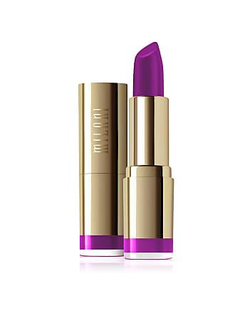 Milani Cosmetics Milani   Color Statement Matte Lipstick   In Matte Glam
