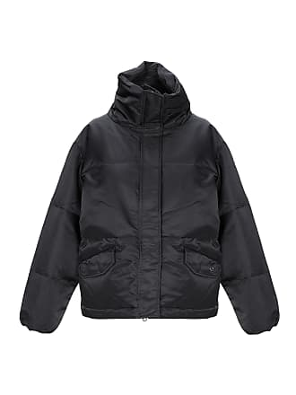 Études Studio COATS & JACKETS - Down jackets su YOOX.COM